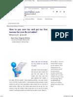 _ Myinvestmentideas.pdf