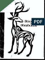 Roebuck-Book-Of-Shadows.pdf