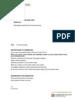 269818-tkt-module-3-sample-paper-document.pdf