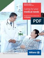 MediSafe Infinite.pdf