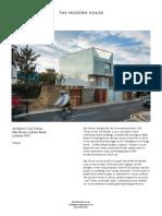 slip-house-london-sw2.pdf