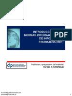 Seminario-Introduccion-NIIF