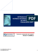 Seminario-Introduccion-NIIF