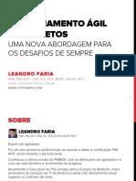 GERENCIAMENTO ÁGIL DE PROJETOS.pdf