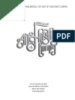 apostila_aoh.pdf