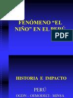 fenomenoelnio1997-98-140420093853-phpapp01
