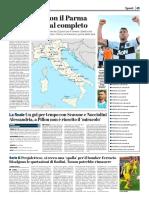 La Provincia Di Cremona 18-06-2017 - Serie B - Pag.2