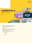 231741 Organic Chemistry Delivery Guide