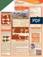 Arqueologia_de_la_Localidad_Cerro_Cuevas.pdf
