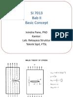 teknologi struktur beton