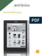 manual libro electronico.pdf