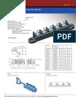 B_JB750.pdf