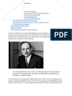 thejoysofcompounding.pdf