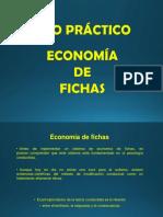 ECOONOMIA DE FICHAS 2.pptx
