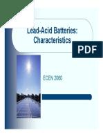 Battery2.pdf
