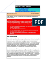 educ 5324-research paper template  5   1