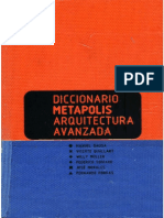 116578912-METAPOLIS.pdf