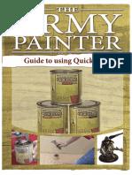 Quickshade-Guide.pdf