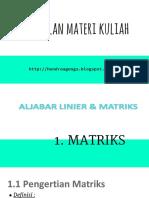 BAB 1 Matriks.pptx