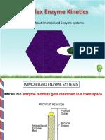 CHENG 533 Enzyme Kinetics 3