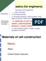 CHENG 533_Basics- Biology-biochemistry_Part 2