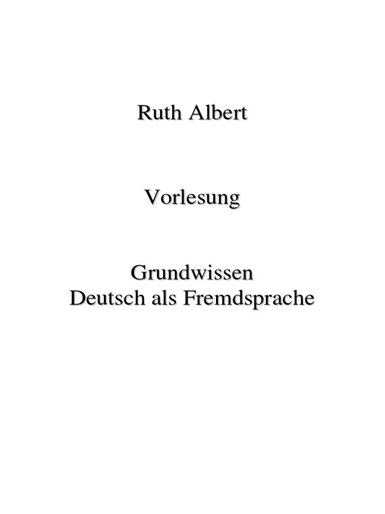 Wunderbar R Gesteuert Vokale Arbeitsblatt Bilder - Super Lehrer ...