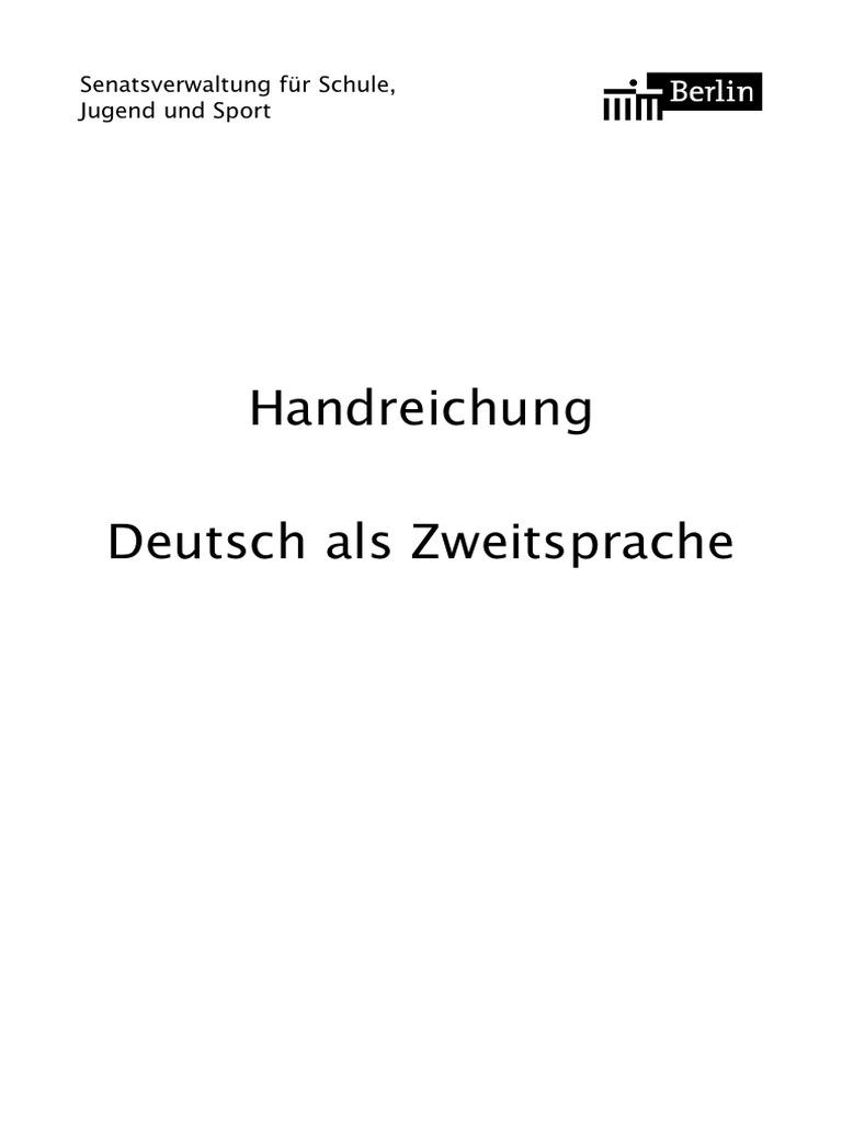 795bfa055d daz_handreichung.pdf
