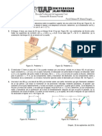 examen parcial Dinamicabbbbbbbbbbbbbbbbbbb.pdf