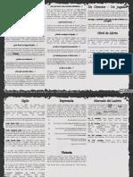 0-Tomado-Por-Las-Sombras.pdf