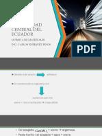 4. UNIDAD II.pptx