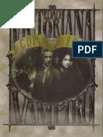 Edad Victoriana - Companion.pdf