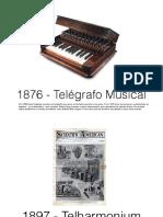 História Música Eletrônica-pdf