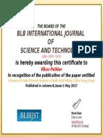 blb_cirtificate(1)