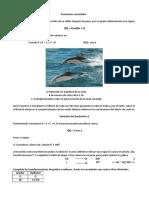 Senoidal(Corrección) 1607040401