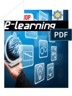Proposal E-learning Kpd Yth Rektor Unmul