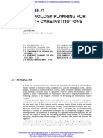 0071449337_ar037-Technology Planning For Health Care Institutions.pdf