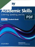 307545600-Headway-Academic-Skills-Listening-Speaking-Level-3-pdf.pdf