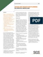 SGS MIN TP2005 03 Flotation Plant Design and Production Planning.pdf
