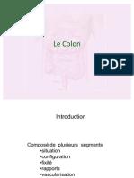 Le Colon2