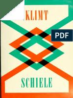Klimt Schiele.pdf