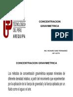 concentraciongravimetricaclase3-160113023752