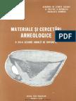 Materiale-Cercetari-Arheologice-XIII-1979.pdf