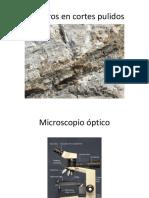 13 - Microscopia