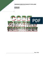 code-marché-public2016.pdf