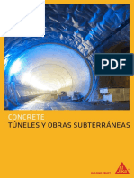 Tuneles y Obras Subterra-neas_web