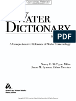McTigue,_Nancy_E.__symons,_James_M[2].-Water Dictionary - A Comprehensive Reference of Water Terminology (2nd Edition)-American Wa