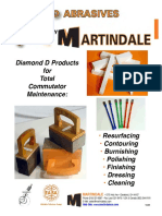 Diamond D Catalog