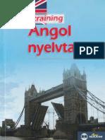 244975703-Learntraining-Angol-nyelvtan-pdf.pdf