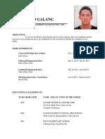 JOHN-DAVID-GALANG.docx