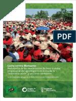 Monsanto Publication - Español